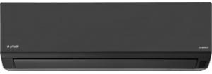 Arçelik Mirror S 255410 A