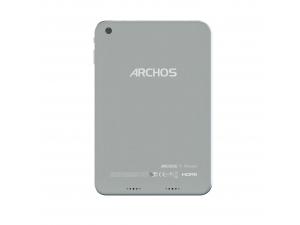 79 Platinum Archos
