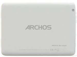 80 Xenon Archos