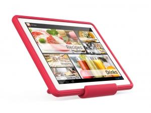 ChefPad Archos