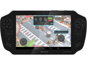GamePad 2 Archos