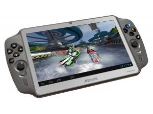 Gamepad Tablet Archos