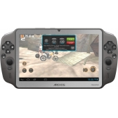 Archos Gamepad Tablet