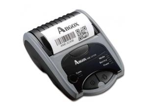 Ame-3230 Argox