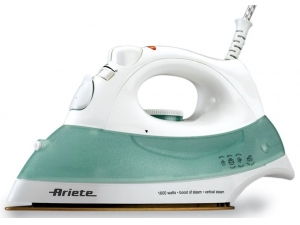 ST6206 Ariete