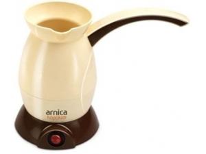 AA1202 Arnica