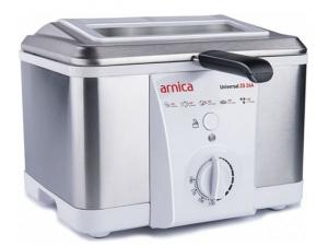AA172R Arnica
