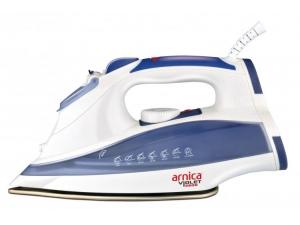 AA176G Arnica