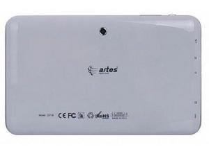 D718 Artes