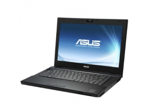 B43A-VO092D Asus
