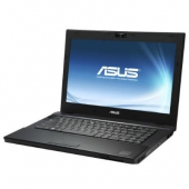 Asus B43A-VO092D