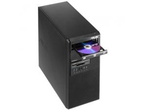 BM1AD-TR002Q Asus