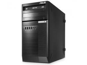 BM6820-I332402410 Asus