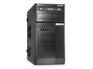 BM6820-I534703160 Asus