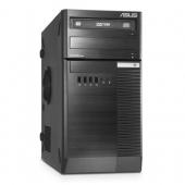 Asus BM6820-I534703160