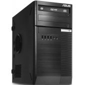 Asus BM6820-TR006Q