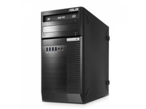 BM6835-TR001S Asus
