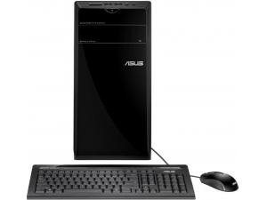 CM6730-TR006D Asus