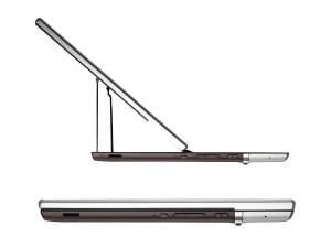 Eee Pad Slider SL101 Asus