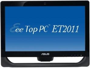 ET2011EGT-B086E Asus