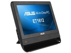 ET1612IUTS-B011M Asus