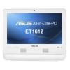 Asus ET1612IUTS-W001M