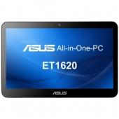Asus ET1620IUTT-B002M