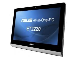 ET2220INTI-B025K Asus