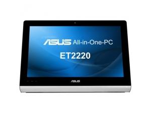 ET2220IUKI-B005L Asus