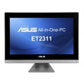 Asus ET2311INKH-B002N