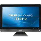 Asus ET2410INTS-B137C