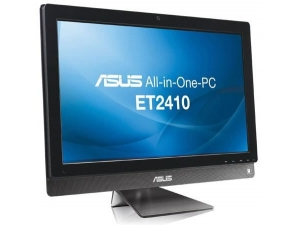 ET2410INTS-B137C Asus