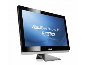 ET2702IGTH-B021K Asus