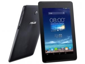 FonePad 7 Asus