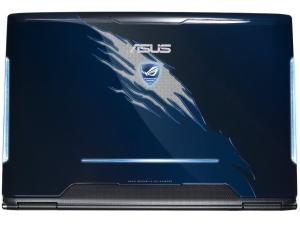 G51Jx Asus