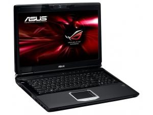 G51Jx 3D Asus