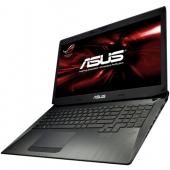 Asus G750JH CV041H
