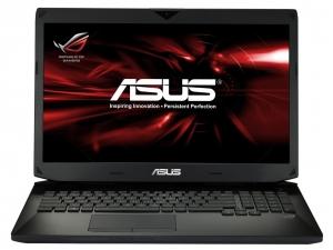 G750JW-DB71 Asus