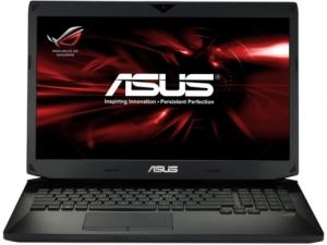 G750JX-DB71 Asus