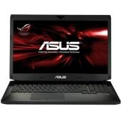 Asus G750JX-DB71