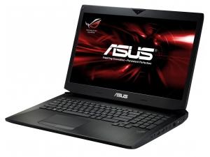 G750JX-RB71 Asus