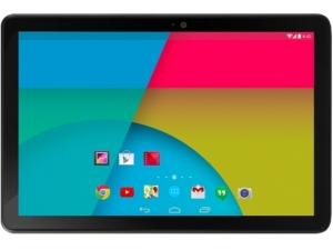 Google Nexus 10 2 Asus