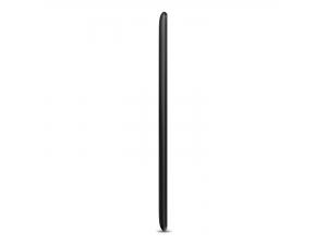 Google Nexus 7 II Asus