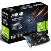 Asus GT420 2GB