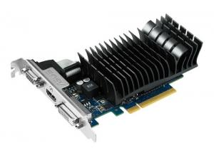 GT630 2GB DDR3 Asus