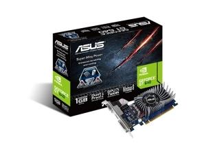 GT640 1GB 64Bit DDR5 Asus