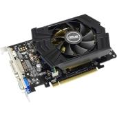Asus GTX750 1GB 128Bit DDR5 PHOC