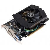 Asus GTX750 2GB 128Bit DDR5 PHOC