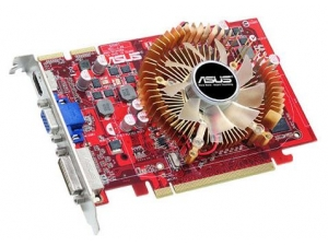 HD4670 1GB Asus