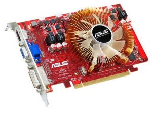 HD4670 512MB Asus